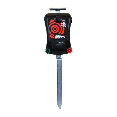 electric fencing energiser